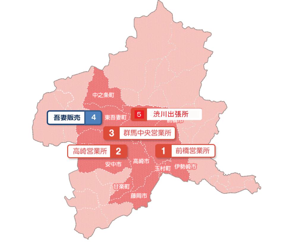 群馬支店地図.png